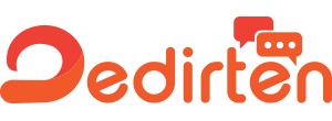 Dedirten - Dizi Film Platformu